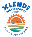 Xlendi Pleasure Cruises Ltd.
